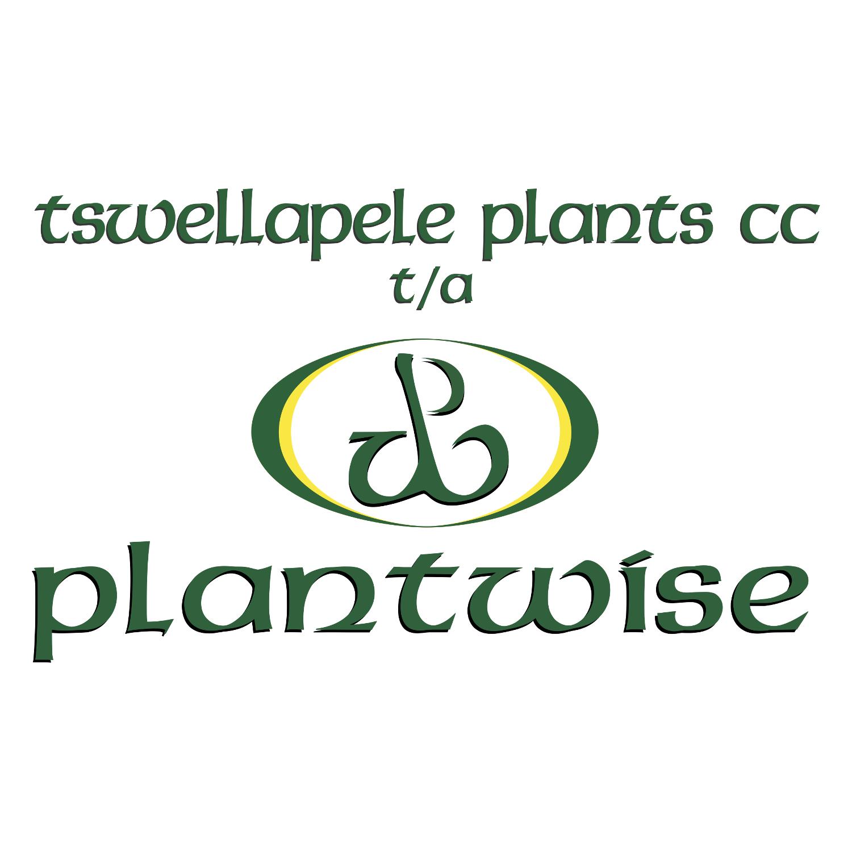 plantiwise logo